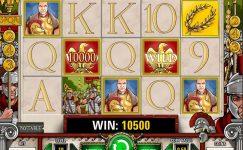 Pokerstars free bet