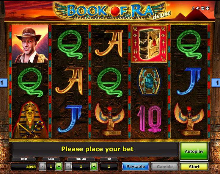 New casino sites 5 pound deposit
