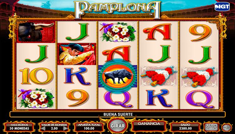 Casino Jeux Gratuits Sans Telechargement