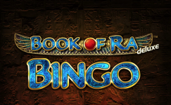 Slot 10 casino