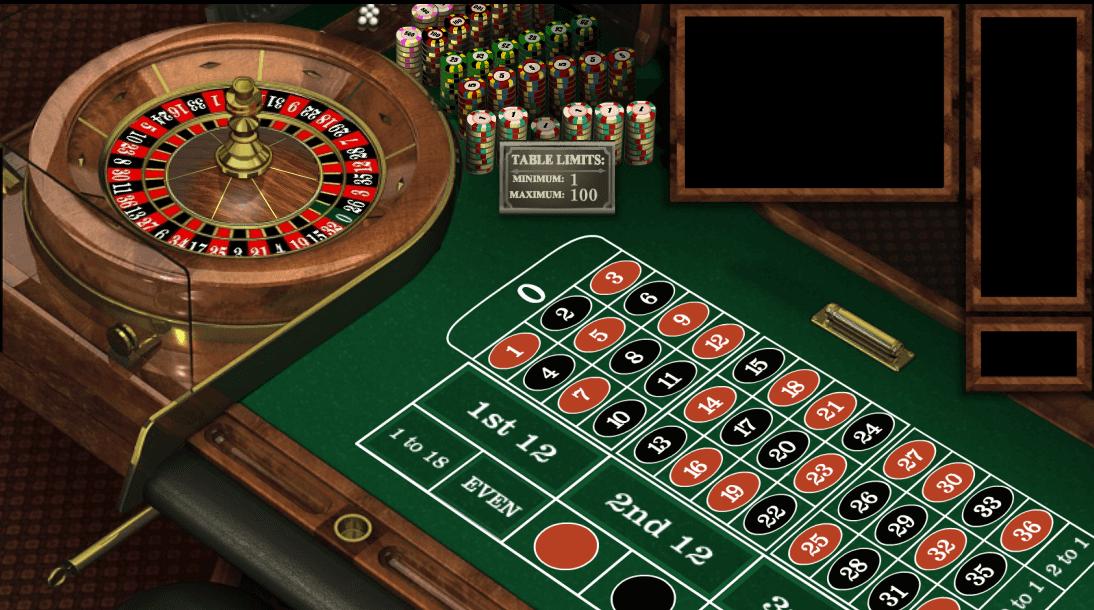 Playboy slot machine big win