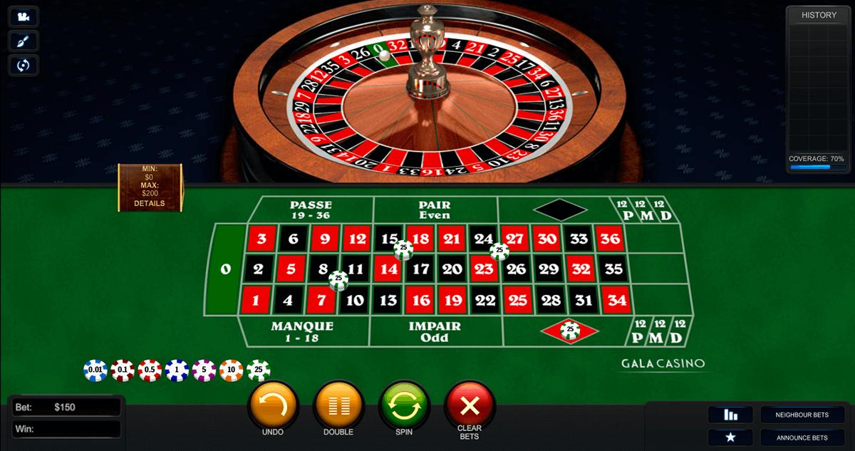 Slot mate casino