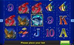 jouer au machine a sous gratuit dolphin's pearl deluxe