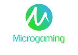 machines à sous gratuits microgaming en ligne