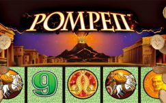 pompeii jeu de casino gratuit sans inscription