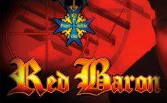 red baron machine a sous gratuit en ligne