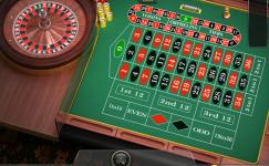 jeux de roulette gratuit sans telechargement