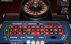 jeux roulette gratuit sans telechargement