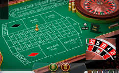 french roulette gratuite sans telechargement
