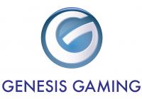 machines à sous gratuits genesis gaming en ligne