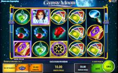 jouer aux machines à sous gratuites gypsy moon