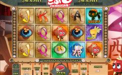 jeux de casino gratuits sans téléchargement kobushi