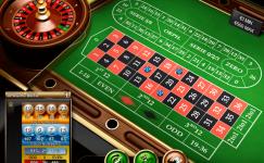 jouer a la roulette gratuitement sans telechargement