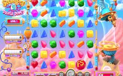 sugarpop 2