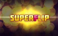 casino gratuit sans telechargement ni inscription super flip