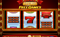 super times pay free games machine a sou gratuit sans telechargement